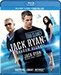 Jack Ryan: Shadow Recruit (-Recrue da...
