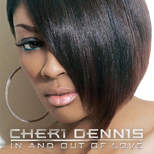 Cheri Dennis-In And Out Of Love-CD-FLAC-2008-DeVOiD Download