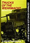Trucks of the Wehrmacht