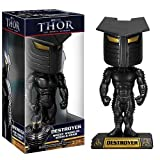 Thor Collectibles & Gifts