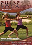 Pulse Yoga Express [DVD] [Import]