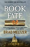 The Book of Fate Brad Meltzer