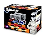 Top Gear Desktop Car Footy