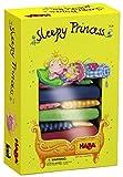 Haba Juguetes Juego: La princesa y el guisante Sleepy