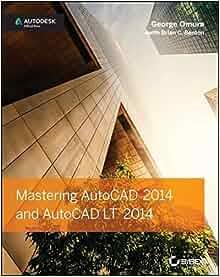 Autodesk autocad 2014 download mac