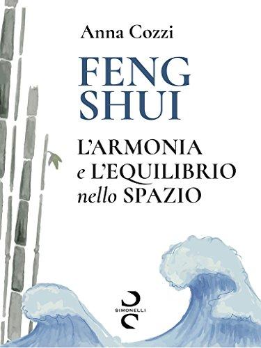 feng-shui-larmonia-e-lequilibrio-nello-spazio