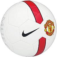 Nike MAN UTD SUPPORTERS BALL
