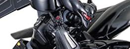レガシーOFリボルテック 機動警察パトレイバー グリフォン LR-010 (ABS&PVC塗装済みアクションフィギュア)