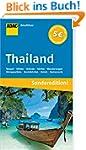 ADAC Reisef�hrer Thailand (Sonderedit...