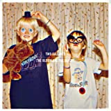 The Bloom And The Blight [LP]