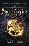 Free eBook - The Midnight Sea