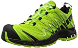 [サロモン] SALOMON XA PRO 3D L37921100 L37921100 (GRANNY GREEN/BLACK/White/27)
