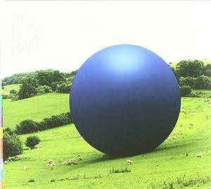 big ball - photo #5