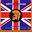 Trojan British Reggae Box Set