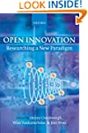 Open Innovation: Researching a New Pa...