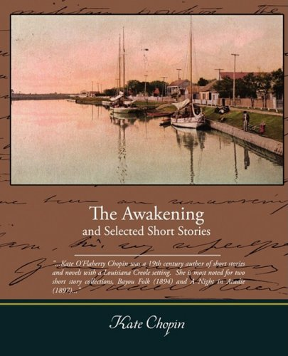the awakening ap essay questions List of document based questions edit  focus your essay on two of the following:  in what ways did the second great awakening in.
