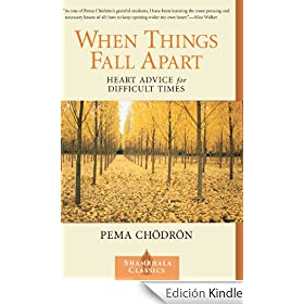 things fall apart vs heart of The amazing story behind things fall apart  explained many times that his  novel was partly a rebuke to joseph conrad's heart of darkness,.