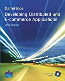 Computer Networking and the Internet: AND Developing Distributed and E-Commerce Applications (1405825081) by Halsall, Fred