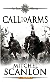 Call to Arms (Warhammer: Empire Army)