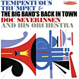 Tempestuous Trumpet & The Big Bands Back in Town