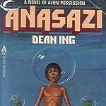 Anasazi | Dean Ing
