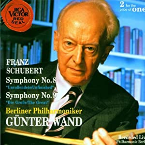 Günter Wand (1912-2002) 51eBhtGzt8L._SL500_AA300_