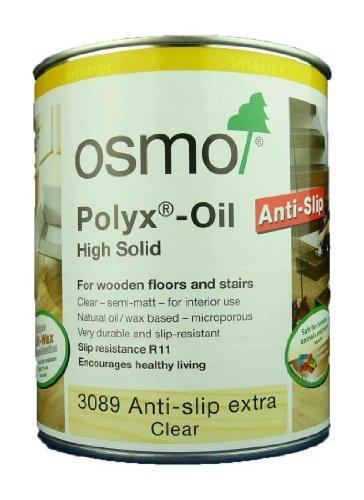 osmo-polyx-oil-3089-anti-slip-extra-r11-clear-satin-matt-750ml-wood-floor-oil-by-polyx-oil