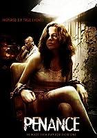 Penance [DVD] [2009] [Region 1] [US Import] [NTSC]