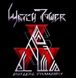 Energetic Disassembly by Watchtower (2009-01-27)