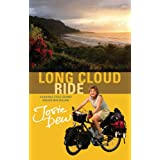 Long Cloud Rideby Josie Dew