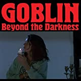 Beyond the Darkness 1977-01