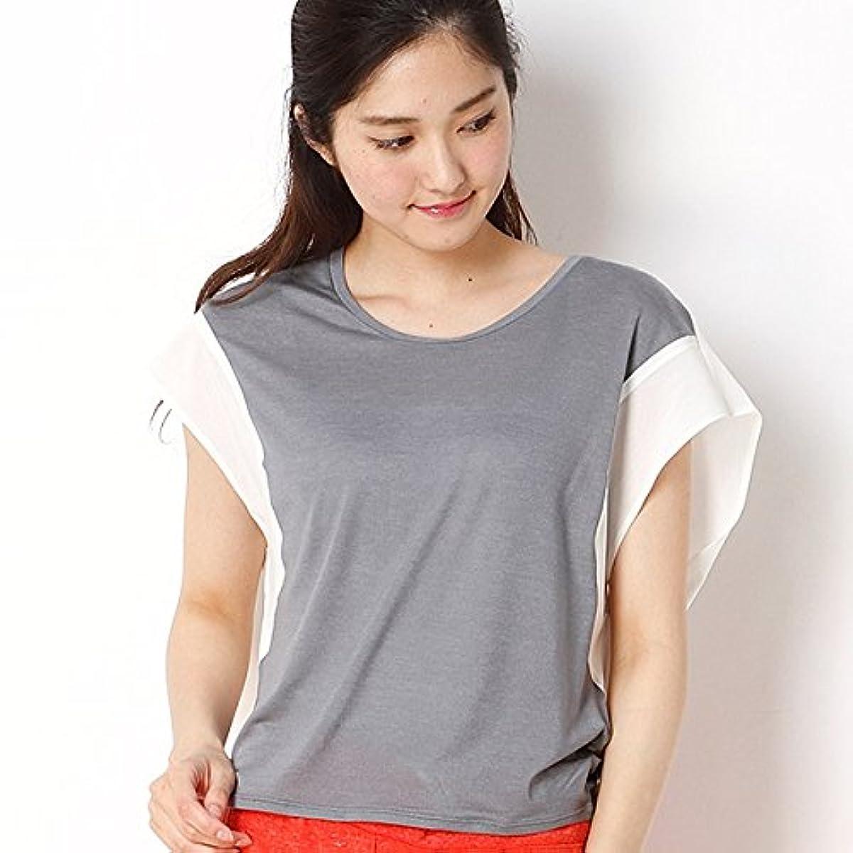 [해외] 나이키(nike 나이키) 【NIKE/나이키】레이디스T셔츠(나이키 women's electronic 베이트 스위트 T셔츠)