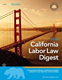 2013 Labor Law Digest