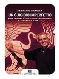 Un suicidio imperfetto (Castelvecchi RX) (Italian Edition)