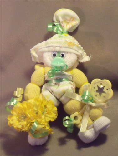 Baby Shower Corsages front-544879