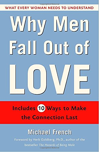 How to fall out of love?