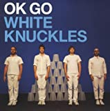 Ok Go White Knuckles [12