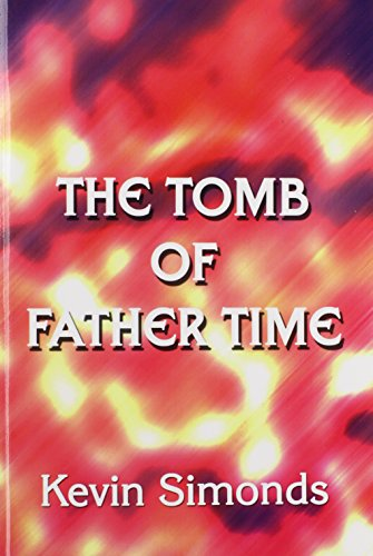 The Tomb of Father Time