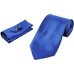Cravatta d3cb6b26434