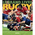 Le grand livre rugby