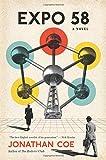 Expo 58: A Novel