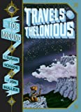 Travels of Thelonious (Fog Mound, The)