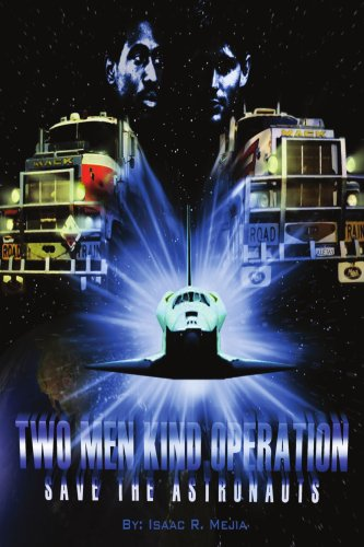 Two Men Kind Operation