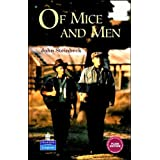 "Of Mice and Men, New edition (New Longman Literature)von ""John Steinbeck"""