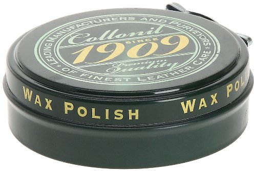 collonil-1909-wax-polish-tins-high-gloss-leather-shoe-paste-75ml-4-available-colours-for-shoes