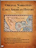 img - for Original Narratives of Early American History book / textbook / text book