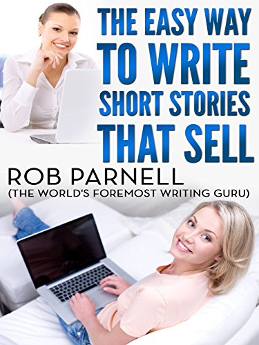 the-easy-way-to-write-short-stories-that-sell-ov