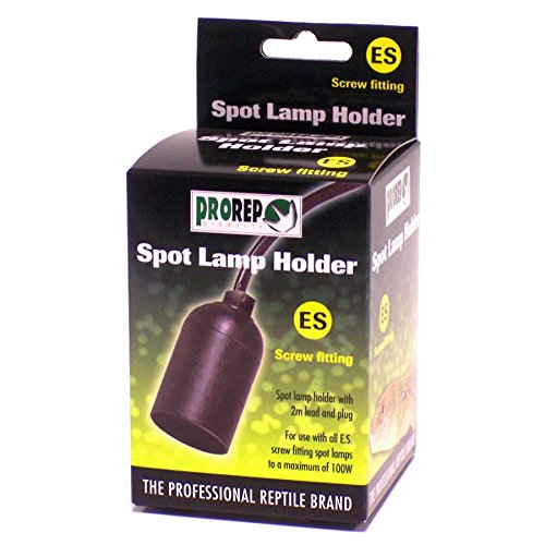 prorep-screw-fit-lamp-fitting-with-plug