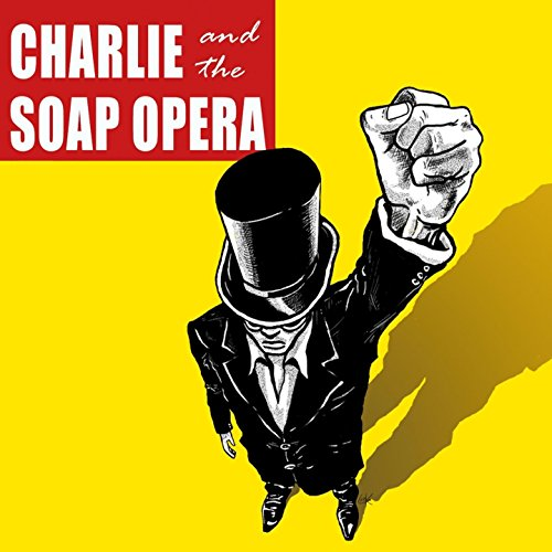 charlie-the-soap-opera