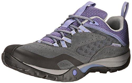 merrell-azura-breeze-chaussures-de-randonnee-tige-basse-femme-gris-turbulence-38